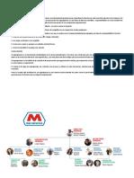 INTRODUCCION ORGANIGRAMA.docx
