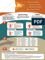 infografia_Foda.pdf