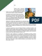 Biografía de Tolomeo.docx