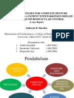 JURID PROSTHO 2.pptx