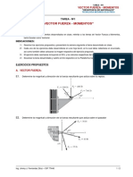 TAREA Nº1_Vector Fuerza - Momentos (1).pdf