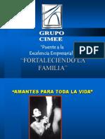 AMANTES PARA TODA LA VIDA presentacion (2).ppt