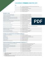 CalendarioAcademico.pdf
