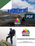 CATÁLOGO NEVADO.pdf