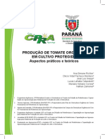 CartilhaTomate.pdf