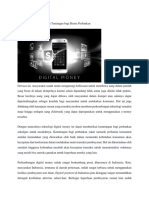 Digital Money.docx