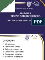 LeydeAccionesUrbanisticas POE16 Ago 2018