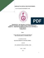 panduro_tk.pdf