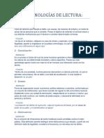 TERMINOLOGÍAS DE LECTURA.docx