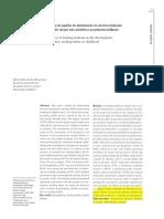 PDF 2010 Albuquerque Hábitos Aleitamento