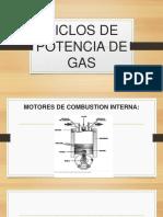 CICLOS-DE-POTENCIA-DE-GAS.pptx