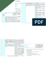 EVIDENCIAS PARA LAS CHICAS 2019.docx