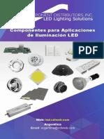 LED-Lighting-Brochure-AR.pdf