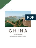 CHINA. 1898 y la actualidad.docx