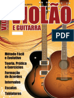 demo(6).pdf