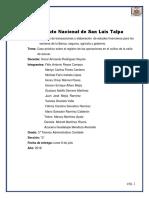 CASO PRACTICO DE LA CAÑA  DE EL SALVADOR FELIX.docx