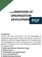 52419632-Chapter-4-Foundations-of-Organization-Development.ppt