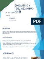 Análisis Cinemático y Dinámico Del Mecanismo Yugo Escocés (5)