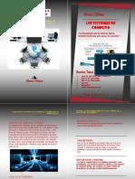 Revista Sistemas De Computo