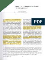 Marias, catedrales.pdf