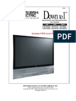 jvc lt 40ds7bj lt 40ds7bj tv service manual download