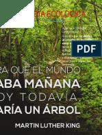 Revista Ecológica