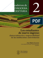 ana_maria_scurra_caderno_2.pdf