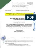 Auditoría_a_los_fondos_propios_(otros_ingresos)_percibidos_por_el_Centro_Escolar_David_J._Guzmán.pdf