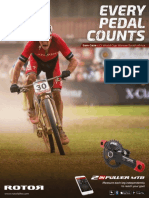 2018-09-01 Bike - Espana.pdf
