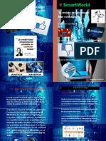 Revista Tecnológica