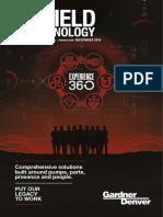 OilfieldTechnology-November-2018-Preview.pdf