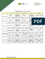 2018-09-26_HORARIOS-2-Cuadrimestre-2018-2019 (4).pdf