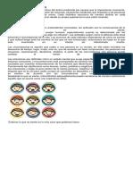 etica SENTIMIENTOS Y EMOCIONES.docx