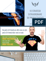 [webinar 5AM] 10 Strategii Extraordinare de Productivitate.pdf