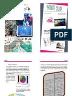 Revista WEB 2.0