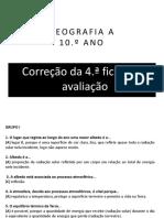 correcção_4_teste (1)