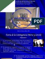Pantallas_Liceo.ppt