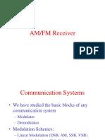 AM-FM.ppt