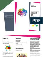 folleto-planeacion