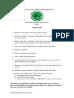 Seguridad basica en el agua - Manual.docx