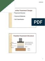 Flexible Pavement.pdf