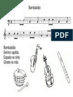 bambalalão (1).pdf