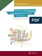 Tham2_9-14_ES.pdf
