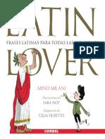 Latin-lover-9788491014270