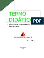 Principio Termo Materiais.pdf