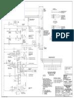 D-84363D5-ELECTRICAL SCHEMATIC.pdf