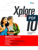 xpl10_test_pack_3.doc
