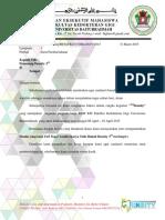 DOC925 RevC-Surgical Instrument Supplement