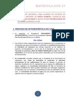 NORMAS DE MATRÍCULA 2018-19.pdf
