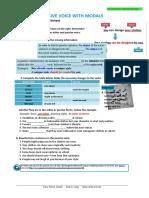 xpl10em_grammar_3_7.docx
